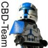 CBD-Team